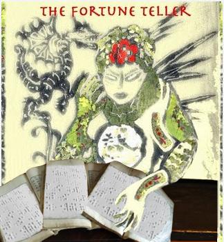 fortune_teller22