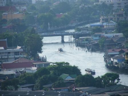bangkoknoi