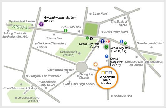 map_seosomun