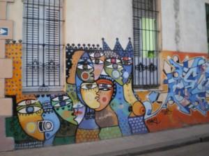 mexico & cuba 157