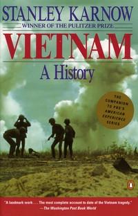 vietnam-karnow
