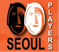 Seoul players