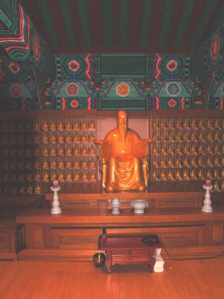__hr_dangun+temple+chunilam[1]