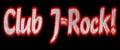 JRock2