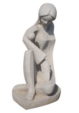 Woman_Sculpture-1ken