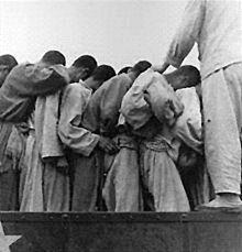 220px-Busan_Prison_Inmates