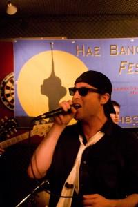 HBC Fest 161