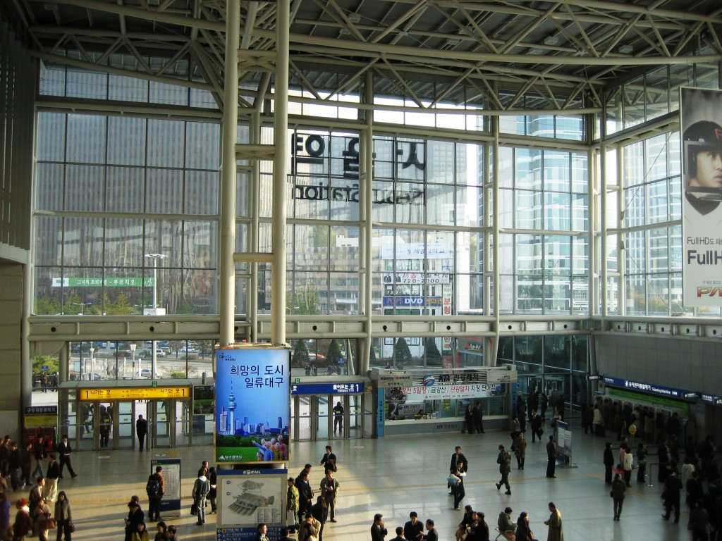 KNR-Seoul-Station-new-inside-view