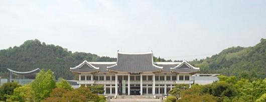 gwang1