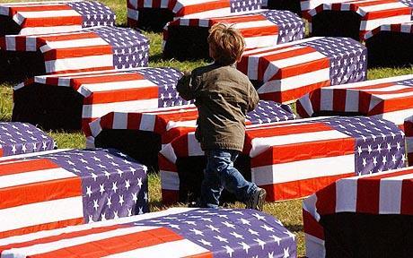 flag_coffins_1356308c.jpg