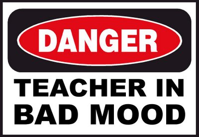 The Older I Get: The Bright Side of SMOE English Teacher Layoffs ...