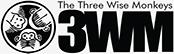 the3WM